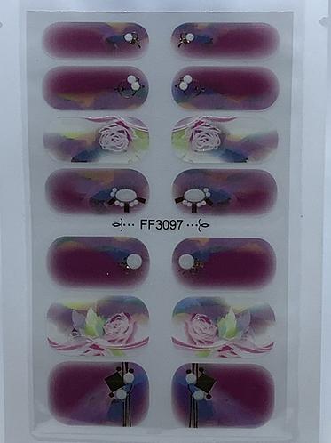 FF3097