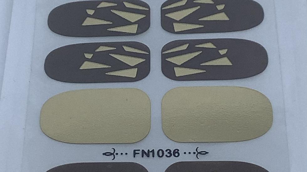 Fn1036