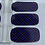 Thumbnail: Purple plaid