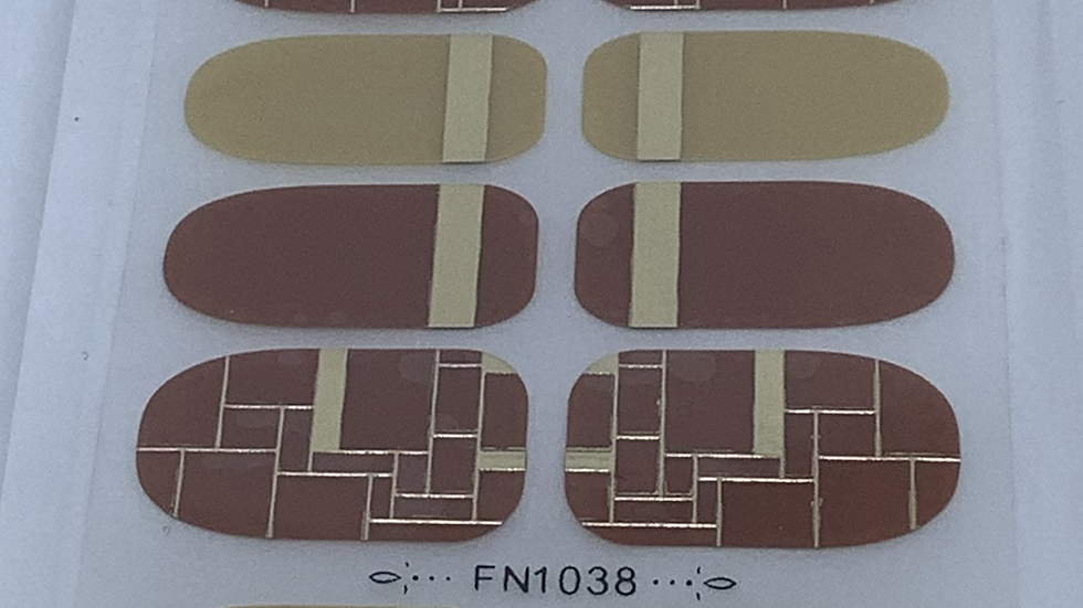 Fn1038