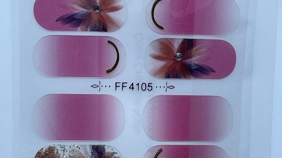Ff4105