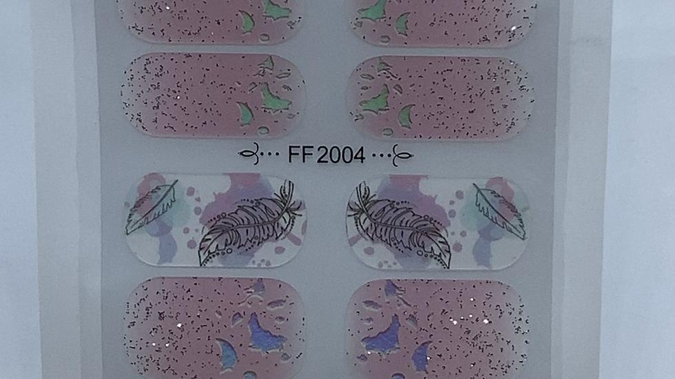 Ff2004