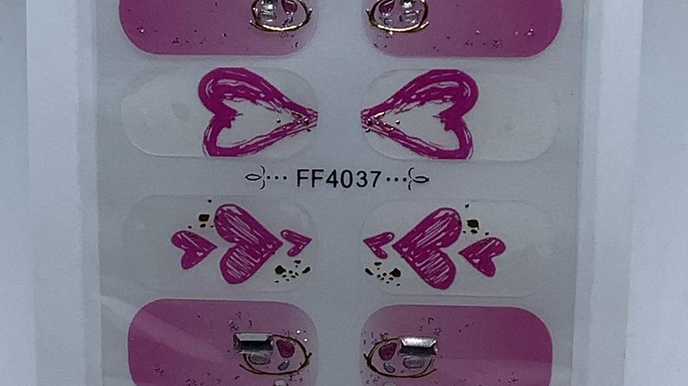 Ff4037