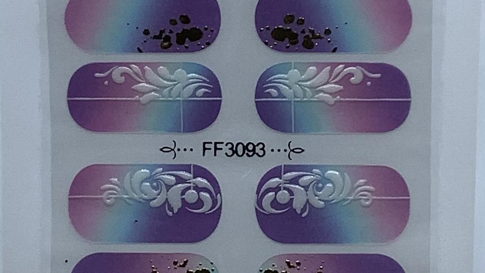 Ff3093