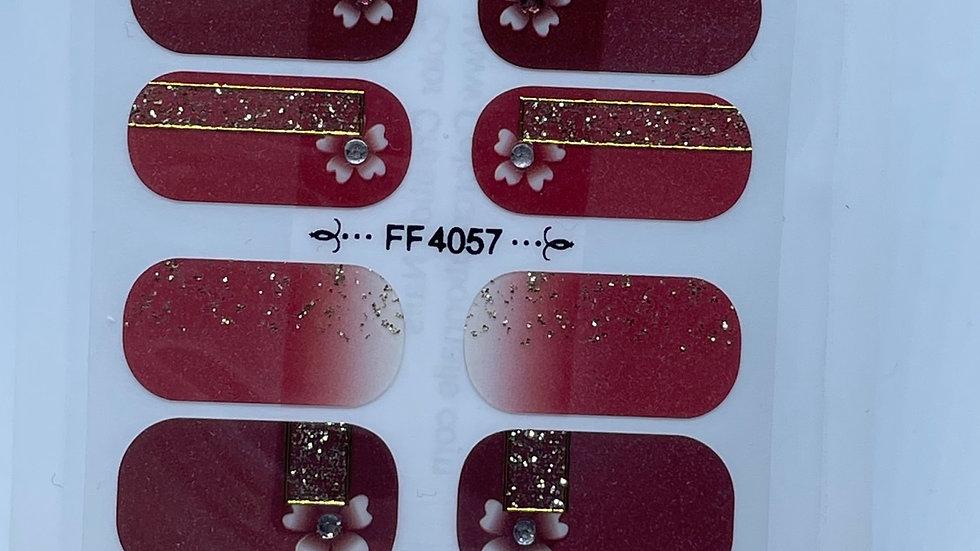Ff4057