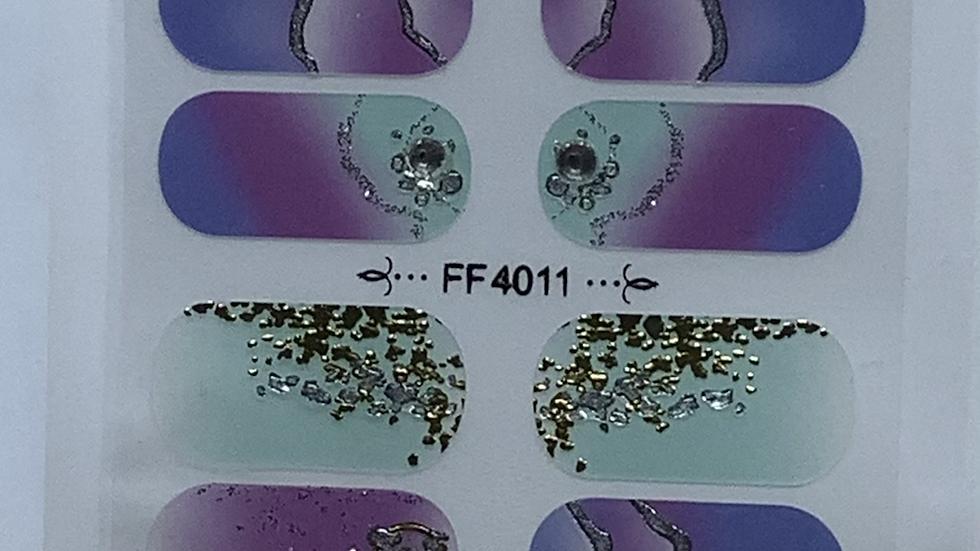 Ff4011