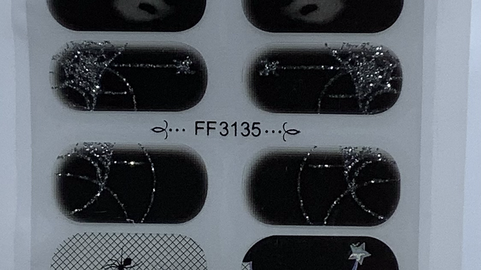 Ff3135