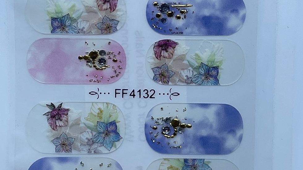 Ff4132