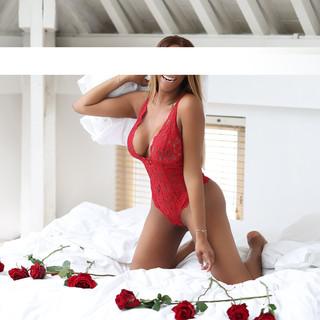 Kamilia Bruxelles Escort Massage