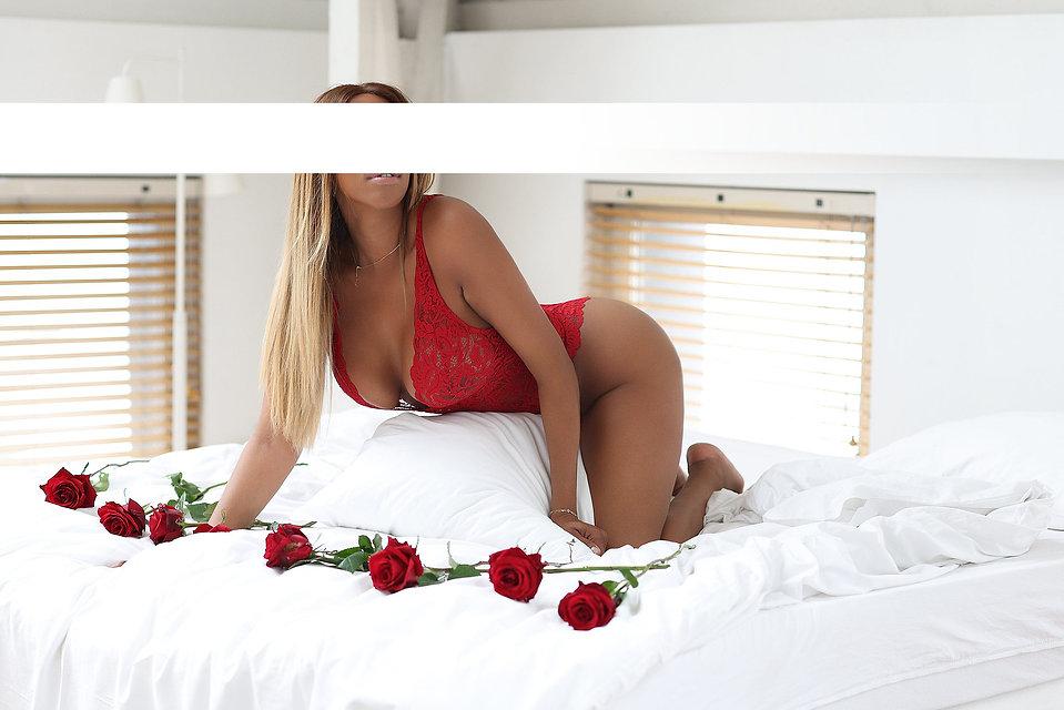 Erotic Massage Bruxelles Kamilia
