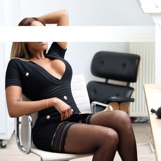 Private Massage Belgique Kamilia