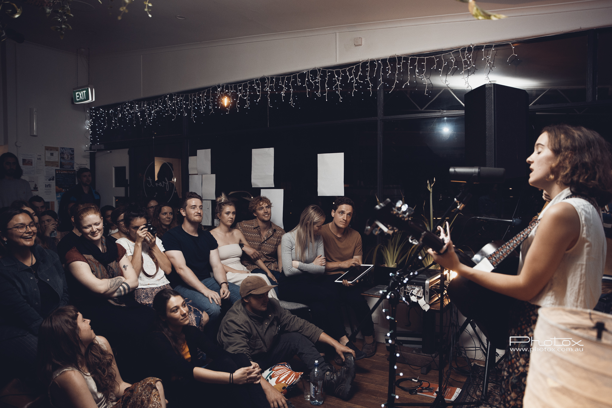 Sofar Sounds October Watermarked (27 of