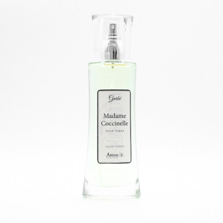 Profumo Madame Coccinelle - Antos 100 ml