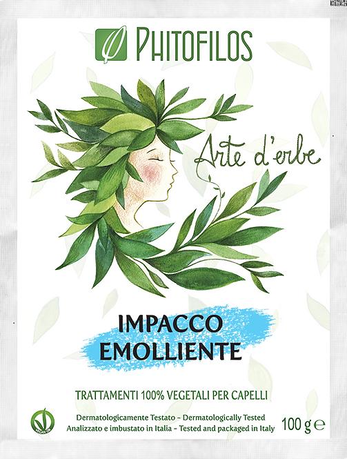 IMPACCO EMOLLIENTE