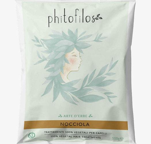 NOCCIOLA- PHITOFILOS