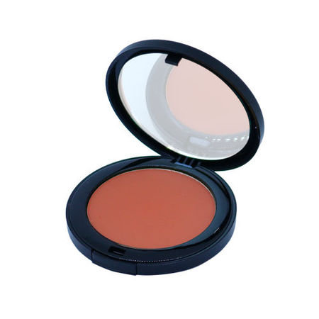 Bronzer Nouveau Cosmetics