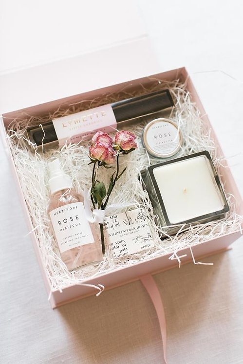 Beauty Box - 1 mese abbonamento