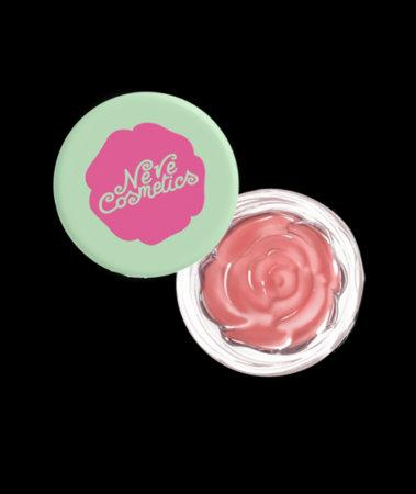 Blush Garden Tuesday Rose Blush in crema color corallo intenso.