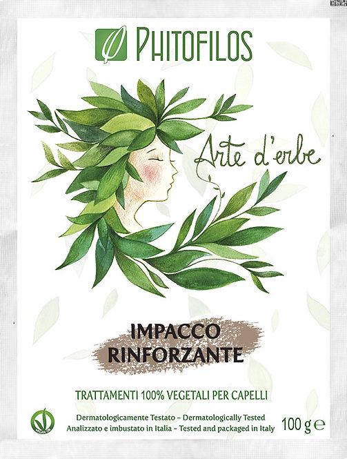 IMPACCO RINFORZANTE