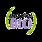 logo-parentesi-nz618xqd8o0ygmugzntgii77p