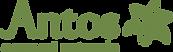 antos-cosmesi-logo-1589969680.webp