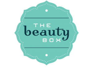 logo-cases-beautybox-300x263.png