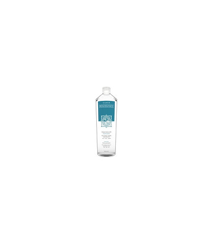 Acqua micellare Purificante - Renaissance - Gyada Cosmetics