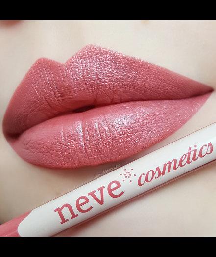 Pastello labbra Amore