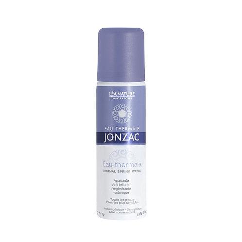 JONZAC – ACQUA TERMALE IN SPRAY – 50 ML