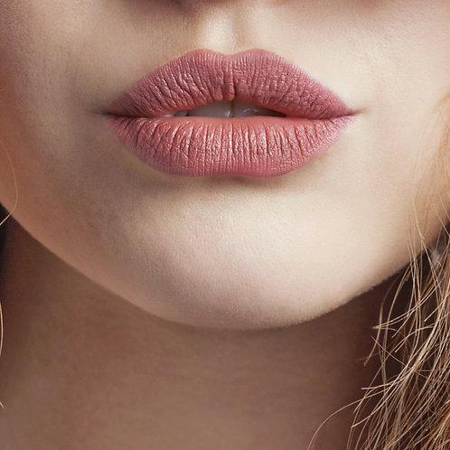 Brick 04- Nouveau Cosmetics
