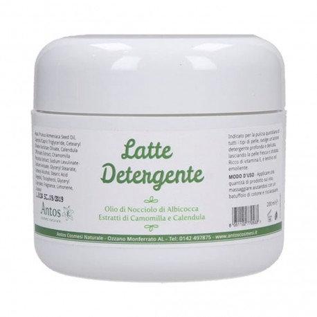 Latte detergente- Antos
