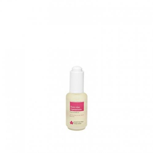 Siero viso rigenerante-30 ml