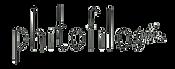 logo_phitofilos.png