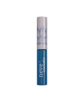 Inkme Giza Eyeliner blu cobalto intenso.