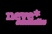 logo-neve-cosmetics-B.png