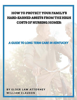 Guide to Long Term Care_Page_01.jpg