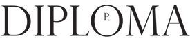 logo_diploma_officiel_vectorisé.png