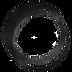 Microblading_VIP_edited.png