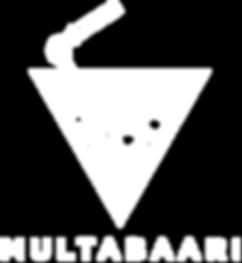 multabaari_logo.png