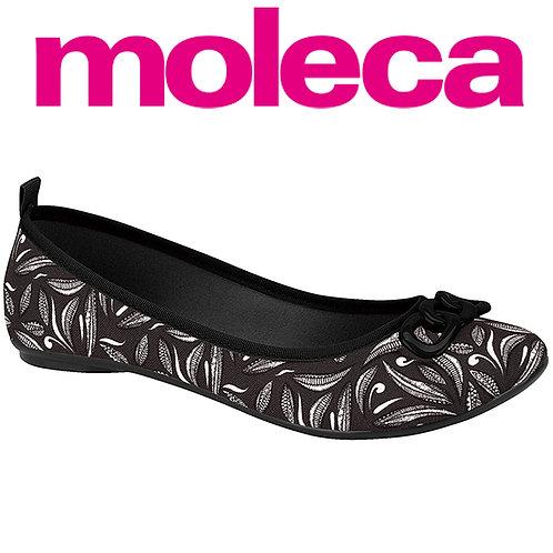 Moleca-5314.554-20590 Sapatilha