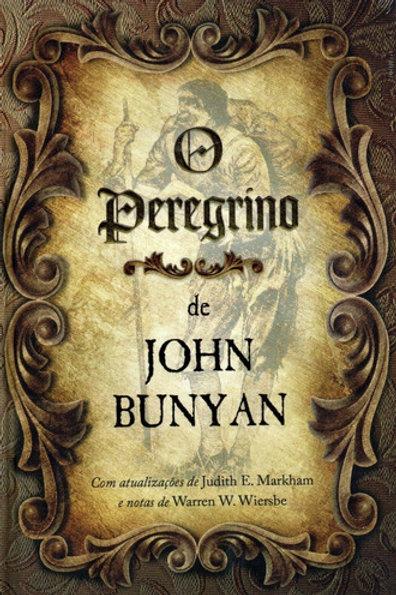 O PEREGRINO - CLÁSSICOS-John Bunyan
