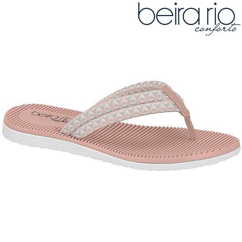 Beira Rio-8395.210-21575 Sandalia Rosa