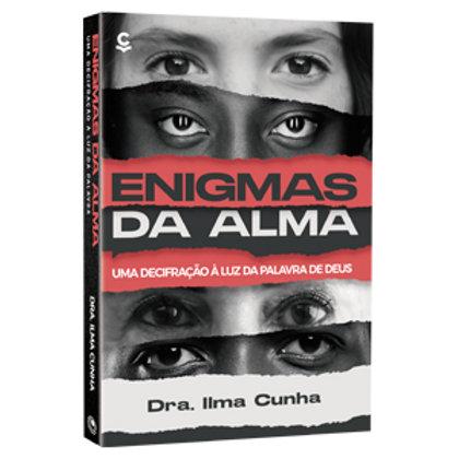 ENIGMAS DA ALMA