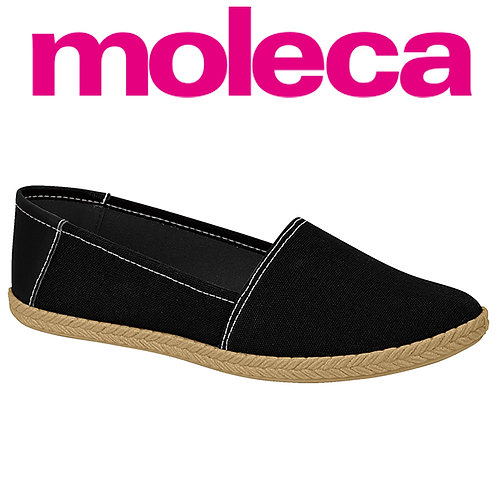 Moleca-5287.246-20221 Alpargata