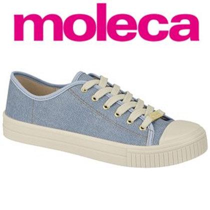 Moleca-5716.100-11505 Tenis Jeans