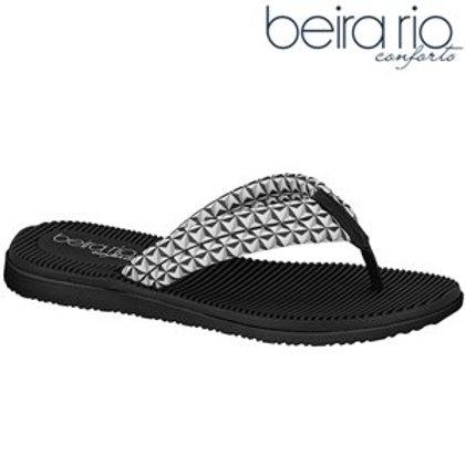Beira Rio-8395.210-21575 Sandalia Preto