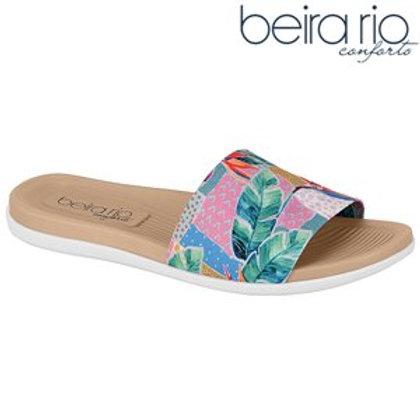 Beira Rio-8360.203-20363 Sandalia Multicor