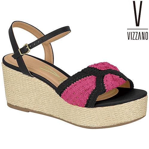 Vizzano-6407.512-21476 Sandalia Pink