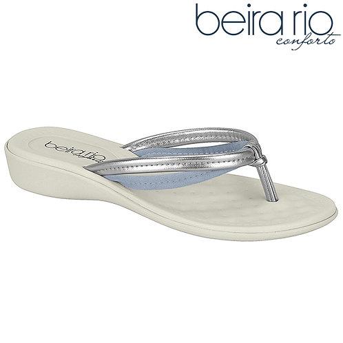 Beira Rio-8224.849-20888 Chinelo