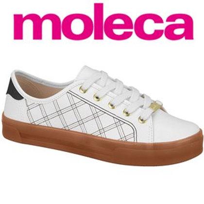 Moleca-5672.107-12681 Teniz Branco